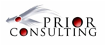 priorconsulting